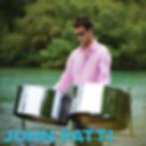 JohnPatti_IG.jpg