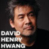 DavidHH_IG.jpg