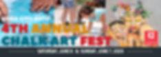 ChalkFest_GraphicWeb2020.jpg