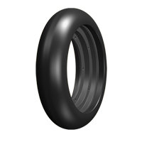 GRP TT M3 Super soft Rear tyre