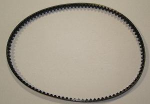Nuova Faor Evo drive belt