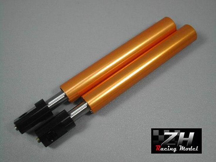ZH Oil Damped Forks 201B/203B/205B