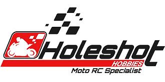 Holeshot Hobbies Radio Control Motorcycle Specialist Melbourne Australia