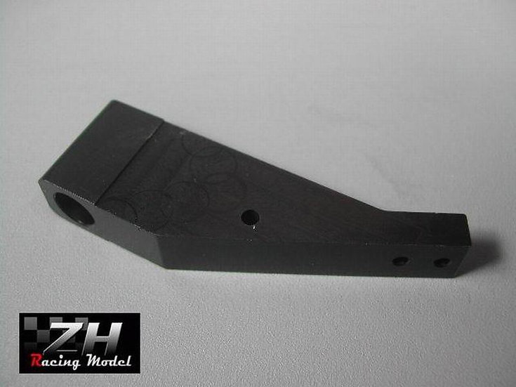 ZH 205B Steering Arm