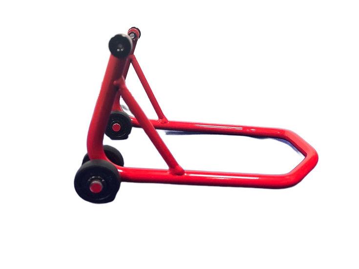 Scale 1:5 BikeStand