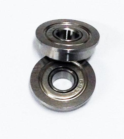 Head stem bearings X 2 RG-BK-R