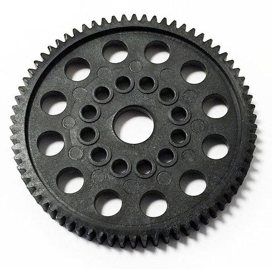 Evo 4.1 Lipo 70T Spur gear 32P