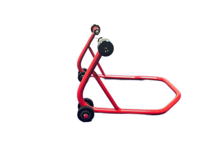 Scale 1:8 BikeStand