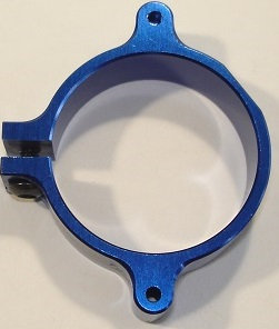 Nuova Faor Evo Motor Mounting Ring