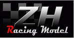 ZH-RACING Products, Holeshot Hobbies Australian distributor for RC Bikes