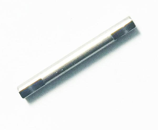RGBKM Drive / swingarm shaft