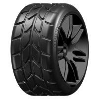 1:5 TC GWX22-R1 Rain Tyre Extra Soft