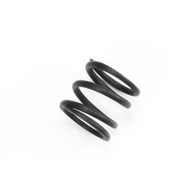 brake wire dosing spring