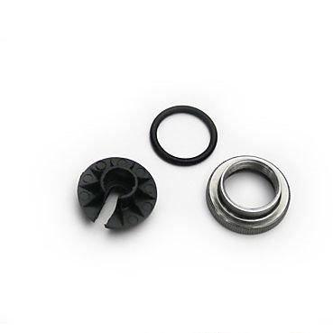 Small Parts Rear Wheel Damper for Venom GPV-1