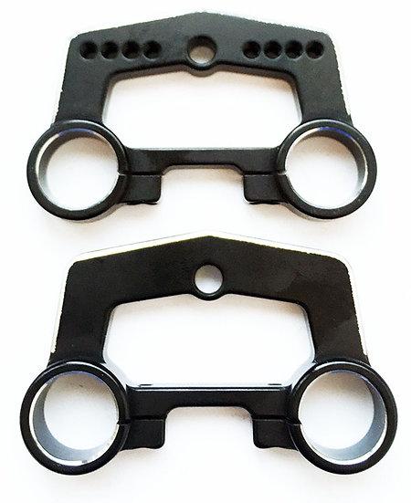 Fork Triples (Mode 1)