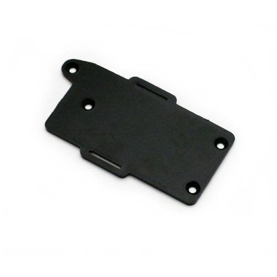 Holding plate driving battery for Venom GPV-1.
