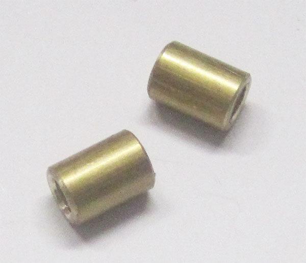 Brake pad spacers 5.0mm