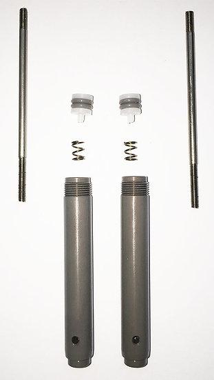 RG BK-R2 NAI Fork kit.