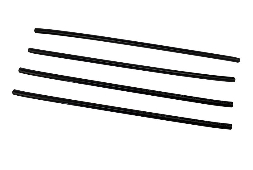 Mars Scratch bar kit