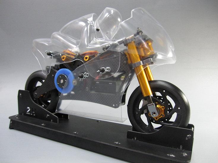 ZH-219B 1:8 Competition Race Bike