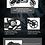 Thumbnail: X-RIDER SCORPIO 1:5 Electric Full Motorcycle Kit V2