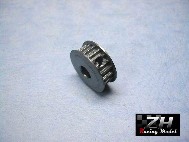 Front Belt Pulley 16T