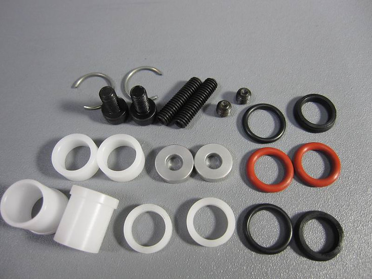 Fork Rebuild Kit