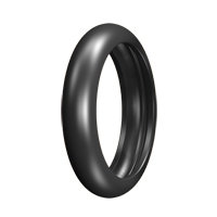 1:8 Tyre GRP Front R2