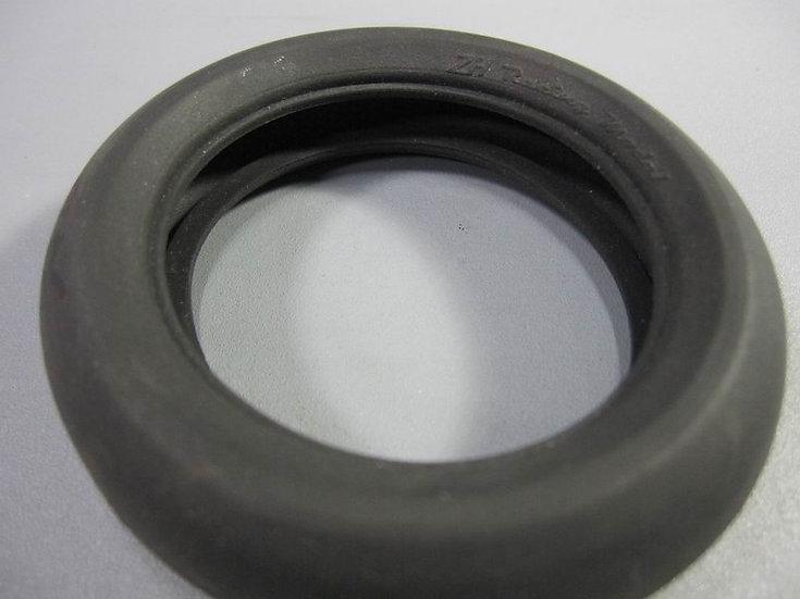 ZH Racing Tire Slick Rear (soft 30)