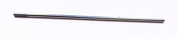 Steering Damper Shaft