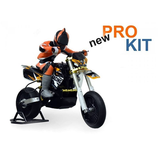 ARM 540 Supermoto Pro Kit ELECTRIC