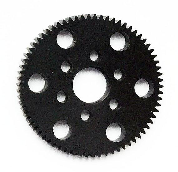 BKM Spur gear 70T 48P