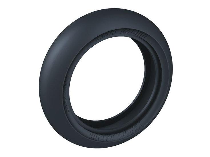 Rear tires V5 hard for Venom GPV-1.