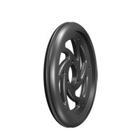 1:8 Wheel GRP