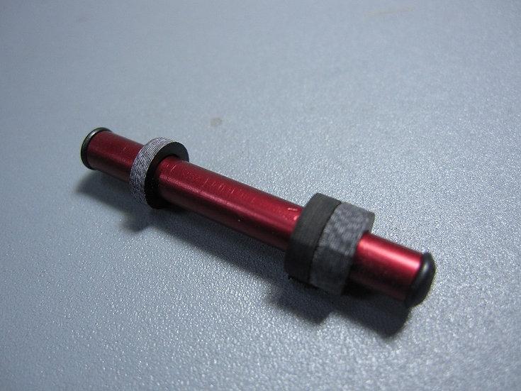 ZH Racing Swingarm shaft set