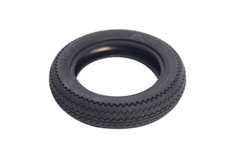 X-Rider Cafe Racer Front Tyre