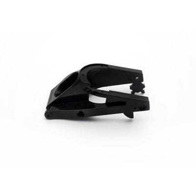 Rear swingarm for Venom GPV-1.