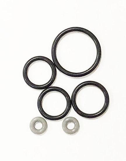 Rear Shock O-ring kit