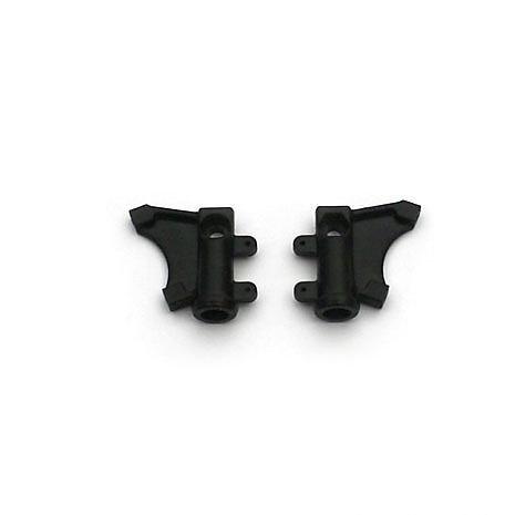 Set of fork feet - suitable for front brake - Venom GPV-1