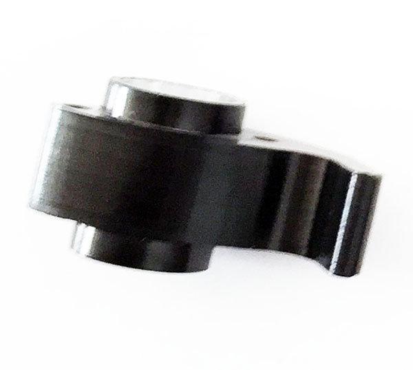 Bearing support swingarm Evo 3-4-5-6