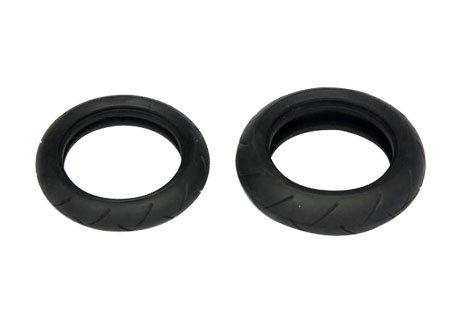 Super soft Tires (28)