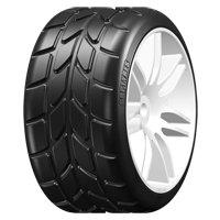 1:5 TC GWH22-R1 Rain Tyre Extra Soft