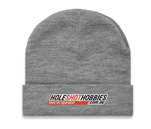Holeshot Hobbies Beanie
