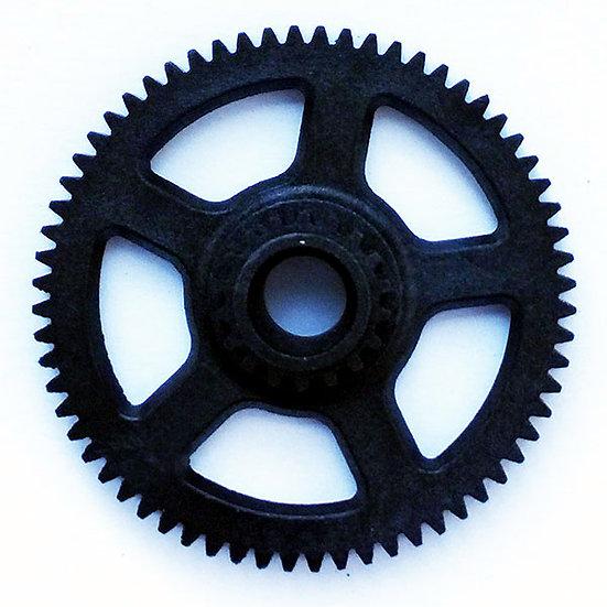 RG BK-R 32P 64T Spur gear