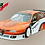 Thumbnail: Bergonzoni ALFA 156 1.5mm Lexan body