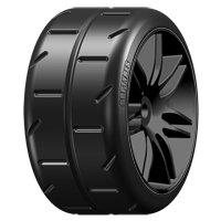 1:5 TC Tyre GWX02-XS3
