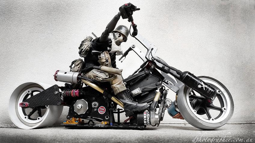 RC Bikes, Moto RC, Radio Control Dirt Bikes, RC Motorcross
