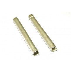 Front fork tubes