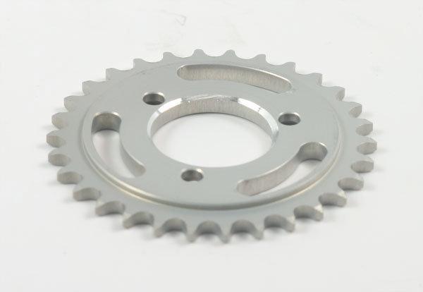 Rear Chain Sprocket 30T