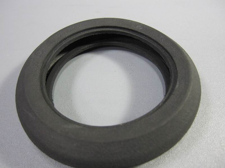 ZH Racing Tire Tread Front (extra-soft)